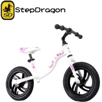StepDragon 兒童協調滑步車